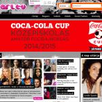 Coke_Cup_970x250
