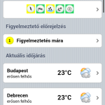 Screenshot_2013-07-15-13-21-41[1]