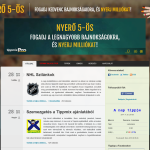 Tipplap.hu_Szrt_wallpaper
