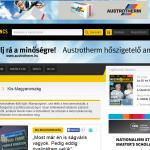 austotherm_mancs_wallpaper