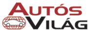autosvilag.com