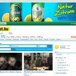 gosser_natur_zitrone_970x250