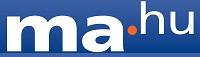 mahu_logo-2