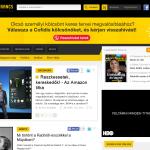 mancs_wallpaper_Cofidis_v2