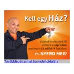 met.hu mobil interstitial_2014-03-03-09-38-52