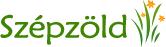 szepzold.hu
