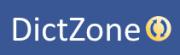dictzone.com